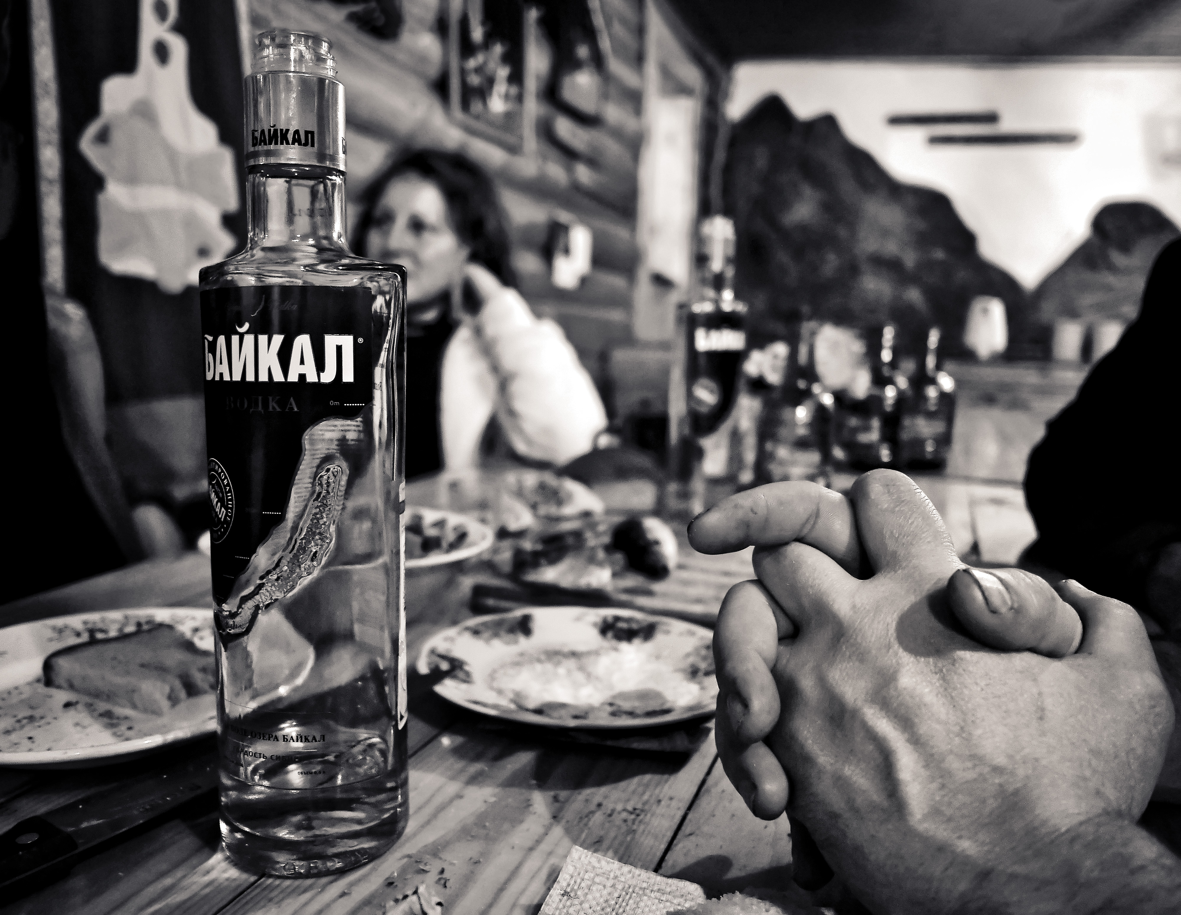 alcoholism-in-Russia